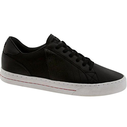 Clae Men's Diego (black)-9.0