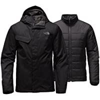 The North Face Beswick Triclimate Men's Jacket (Multiple Colors)