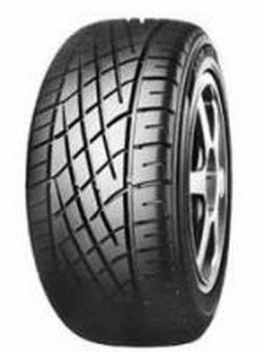Hama-Yoko-A539-16560-R12-71-matching-pneumatico-estivo-Auto-FC72