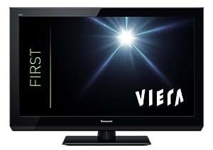 Panasonic TX-L32C5E 80 cm (32 Zoll) Fernseher (HD-Ready, Twin Tuner)