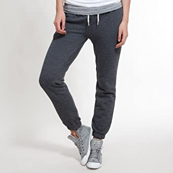 Elegant Find This Pin And More On My Posh Picks Nike Lab Mesh Tech Fleece Joggers Pant Grey Xs NSW Brand New With Tags Nike Tech Fleece Womens Joggers Shop Womens Nike Gray Silver Size XS Leggings At A Discounted Price At