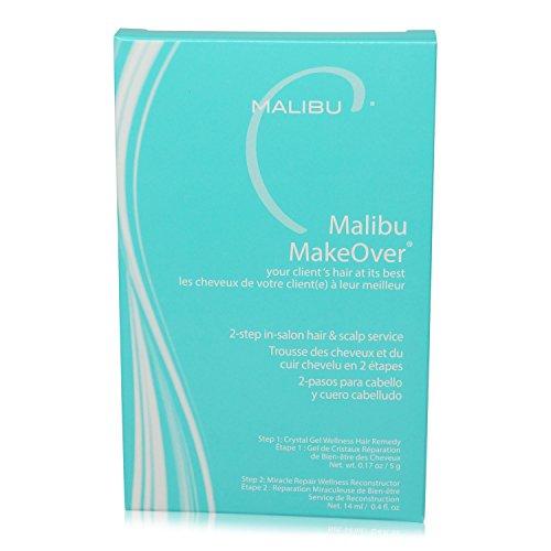 malibu-c-makeover-treatment-kit-1-treatment
