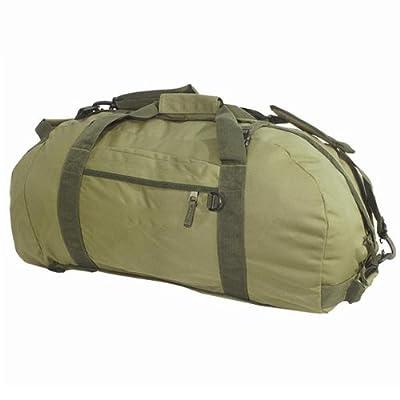 Highlander Loader 100l Cargo Bag Military/army Holdall from OV