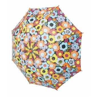 Bad Girls Umbrella.