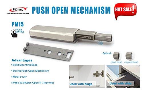 temax-cabinet-door-drawers-push-opening-system-damper-buffer-push-latch-20pcs-lot