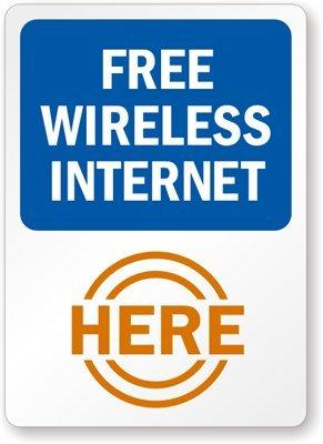Free Internet Safety