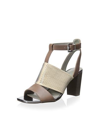 Ellen Tracy Women's Seline Sandal