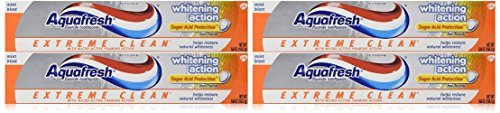 aquafresh-extreme-clean-whitening-action-toothpaste-4-count