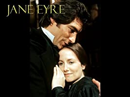 Jane Eyre Season 1