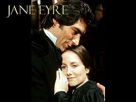 Jane Eyre Season 1