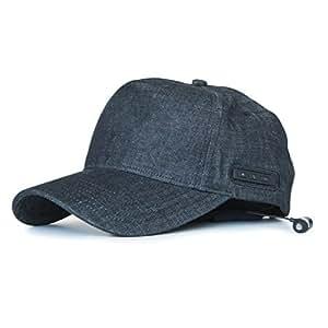 Baseball CAP The Bluetooth musical cap wireless