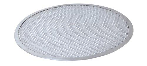 de-buyer-735031-grille-de-cuisson-pour-pizza-aluminium