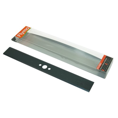 Metal Blade Genuine 9665550-40 Flymo Easi Glide 330
