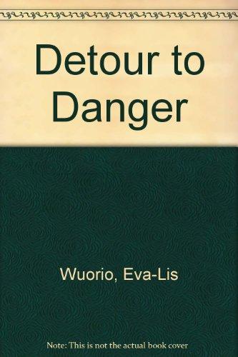 detour-to-danger