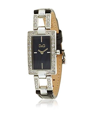 D&G Reloj de cuarzo Woman DW0556 20 mm
