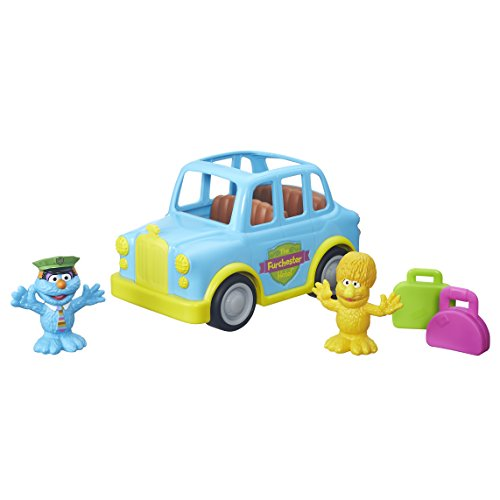 the-furchester-hotel-monster-shuttle-from-playskool