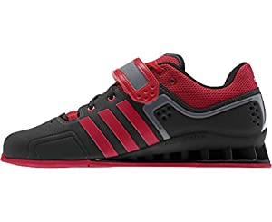 Adidas AdiPower Weightlifting Chaussure - 48