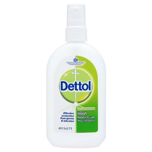 dettol-antiseptic-wash-4x100ml