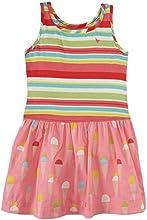 Pink Chicken Little Girls39 Riley Dress ToddlerKid