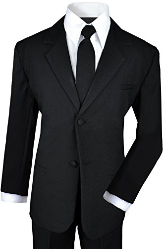 Free shipping on boys' suits, sizes 2T-7 at universities2017.ml Shop for suits, dress shirts & pants from the best brands. Totally free shipping & returns.
