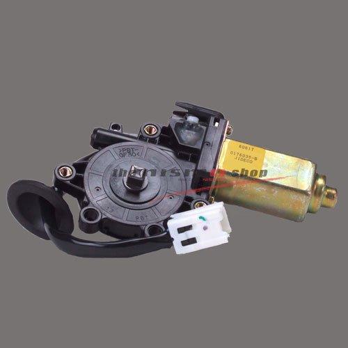 usa cheapest 2013 04 14 ForG35 Window Motor Recall