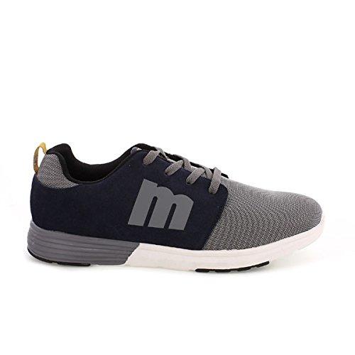 MTNG-Funner-chico-Zapatillas-de-deporte-para-hombre