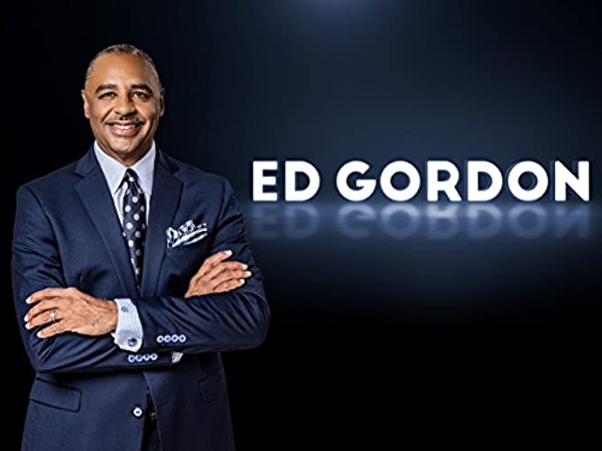 Ed Gordon Season 1 Episode 4