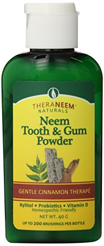 organix-south-theraneem-naturals-neem-dente-gum-polvere-dolce-cannella-therape-40-grammo-i