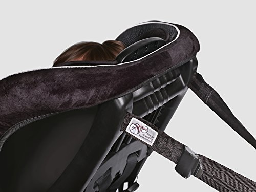 britax pavilion g4 convertible car seat gridline great website for quality baby products. Black Bedroom Furniture Sets. Home Design Ideas