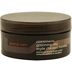 Aveda Mens Pure-Formance Grooming Cla...