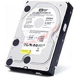 WD WD5000AAKB 500GB, ATA/IDE, 3.5, 7200 rpm - buffer: 16 MB