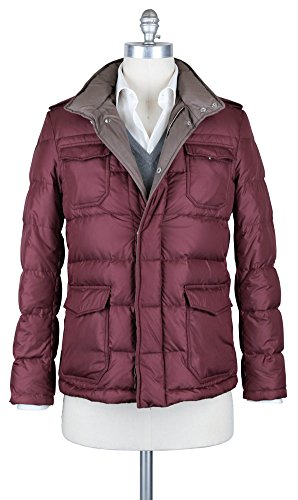 new-luigi-borrelli-burgundy-red-jacket-40-50
