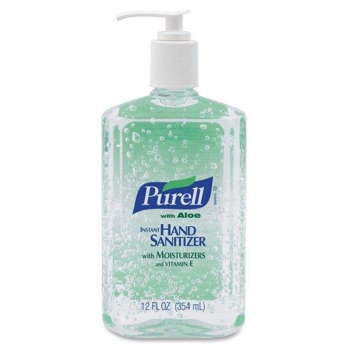purell-hand-sanitizer-w-aloe-pump-bottle-12-oz-sold-as-1-each-goj363912