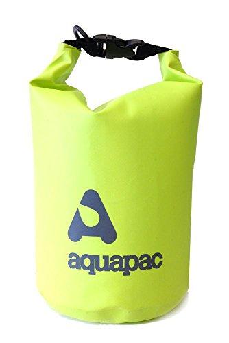 aquapac-funda-impermeable-proof-trail-en-seco-resistente-al-agua-acido-verde-370-x-130-x-50-cm-7-lit
