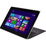 "Asus Taichi31-NS51T 13.3"" 2 in 1 Convertible Touchsreen Ultrabook (Core i5, 128GB SSD)"