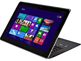 Best Selling Netbooks:  Asus Taichi31-NS51T 13.3