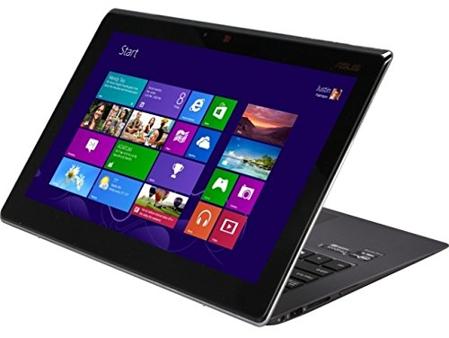 Asus-Taichi31-NS51T-13-3-2-in-1-Convertible-Touchsreen-Ultrabook-Core-i5-128GB-SSD-