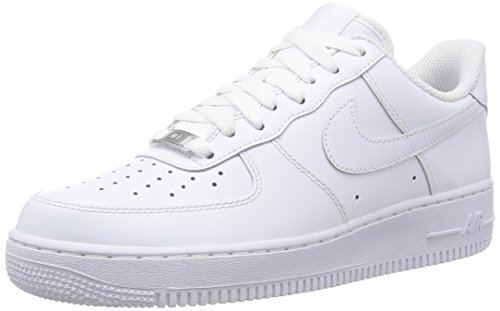 nike-mens-nike-air-force-1-white-white-white-75-uk