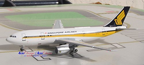 ac9vstg-aeroclassics-singapore-airlines-a300b4-model-airplane-by-aeroclassics