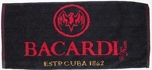 bacardi-serviette-coton-bar-pp