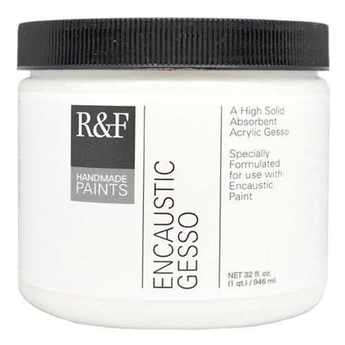 rf-handmade-paints-encaustic-gesso-quart