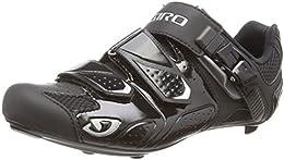 Giro Trans High Volume Shoes