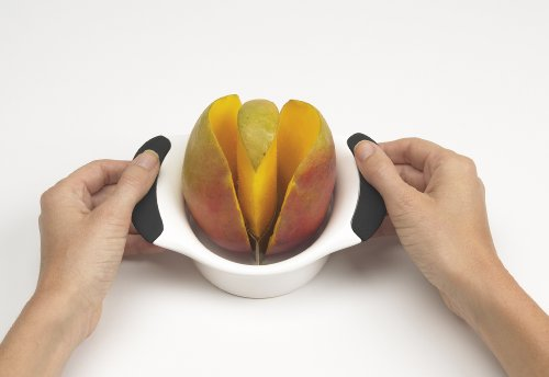 OXO Good Grips Mango Splitter
