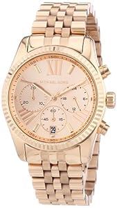 Michael Kors Women's Watch MK5569