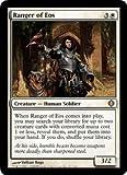 Magic: the Gathering - Ranger of Eos - Shards of Alara
