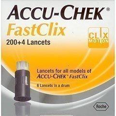 accu-chek-fastclix-200-4-lancets
