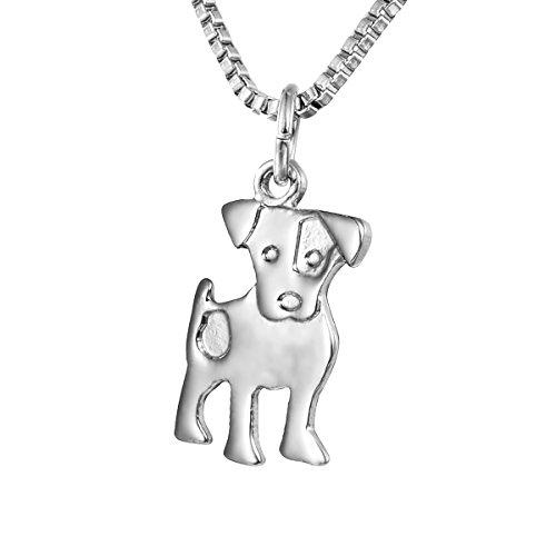 housweety-collier-chaine-de-la-clavicule-en-alliage-avec-pendentif-breloque-charm-chien-ornemental