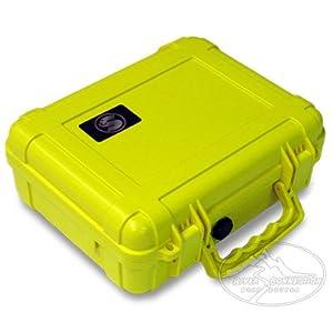 S3 T6000 Waterproof Case Crushproof Dry Box, Rafting Drybox
