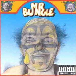 Mr Bungle By Mr. Bungle (1999-06-19)