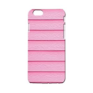G-STAR Designer 3D Printed Back case cover for Apple Iphone 6 Plus / 6S plus - G2645